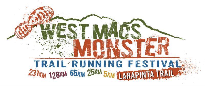 West Macs Monster