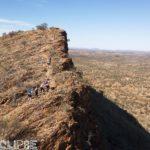 Euro Ridge