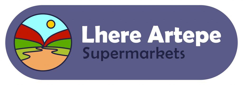 Northside, Eastside and Westside Supermarkets